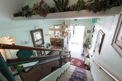 scalinata-hotel1